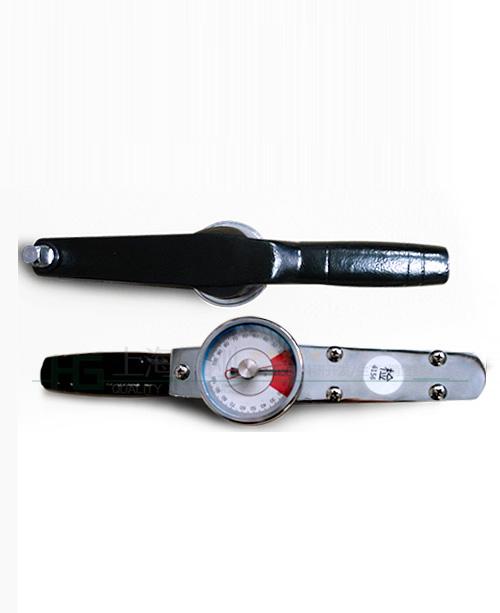 SGACD指针扭力扳手图片