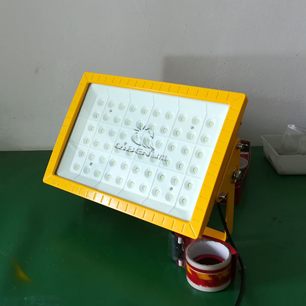 免维护LED照明灯具