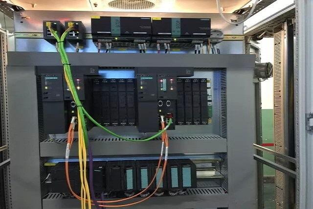 主营产品或服务:西门子plc,西门子变频器,西门子数控系统,西门子伺服