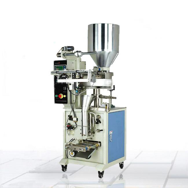 农药包装机械