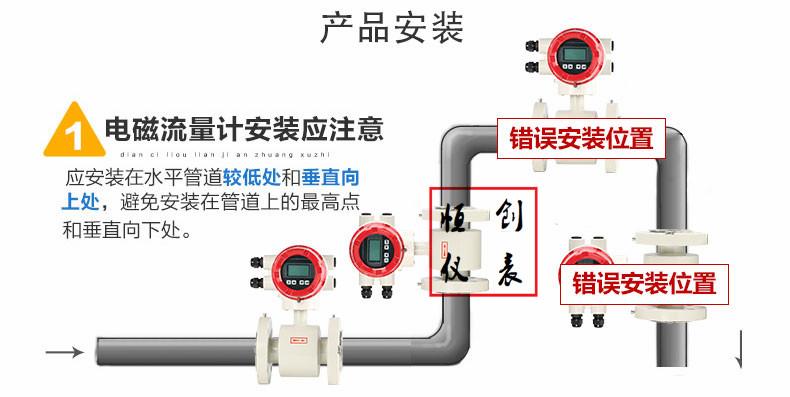 解决方案 (1)检查信号回路连接正常与否,若信号回路断开,输出信号将超