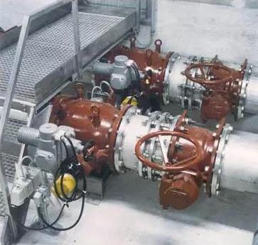 模块化设计结构,灵活扩展控制功能 7.电机,齿轮箱具有自锁功能 8.图片