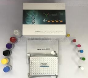 人可溶程序性死亡因子(sPD-1)ELISA试剂盒