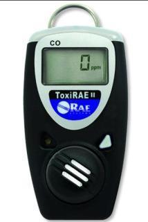 氧气气体检测仪