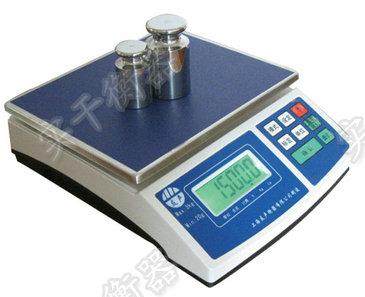 小量程电子秤