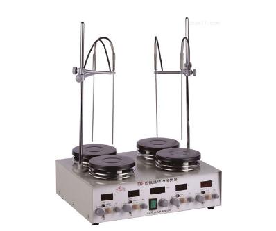 磁力搅拌器