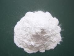 聚苯颗粒胶粉