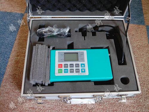 数显扭矩测试仪