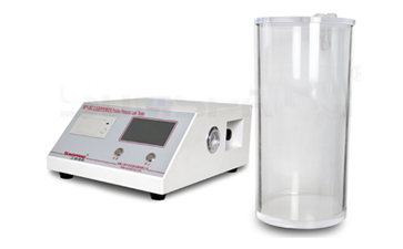 <strong>医疗器械包装粗大泄漏气泡检测仪</strong>