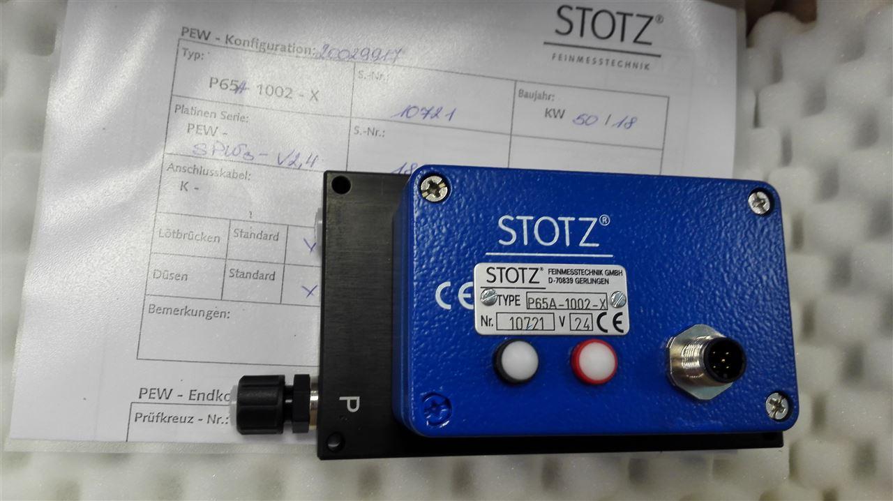 转换_p6-1002-x德国stotz气电转换器使用方法