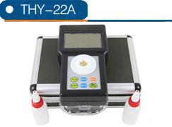 THY-22A润滑油检测仪