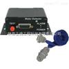 WDDwyer WD渗漏水监测带传感器检测开关