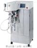 实验室真空乳化机HOMO MIXER™