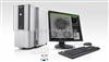 Phenom Pure高性价比标准版电子显微镜