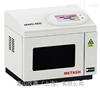 MWD-600智能微波消解仪