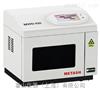 MWD-520微波消解仪