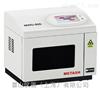 MWD-500智能微波消解仪