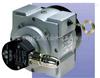 德国FSG传感器原装正品 FSG变送器厂家直售