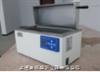 NK电热恒温水槽