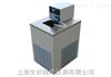 DCDC系列低温恒温槽