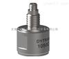 美国DYTRAN传感器原装正品 DYTRAN代理直售