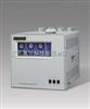 NHA-300氮氫空一體機