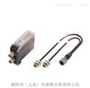 AI-R165-011-01-SBALLUFF巴鲁夫Micromote光电传感器现货供应