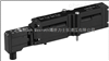 rexroth换向阀0820056502力士乐气动阀
