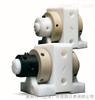 德国阿迈得Almatec气动隔膜泵现货特价