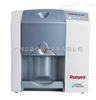 Runyes蓝野DS630牙科X射线机胶片扫描仪维修