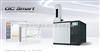 岛津GC-2018 Smart气相色谱仪