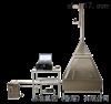 濾料測試儀G3000-濾料檢測儀廠家直銷