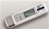 PDM-122B直读式电子个人剂量计