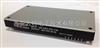 CFB750-300S28电源模块