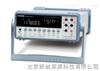GDM-8261A聚源GDM-8261A台式数字万用表