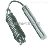 转速传感器CS-1--100-02-01