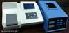 CNPN-4K型COD.氨氮.总磷.总氮测定仪