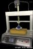 IFD海绵泡沫应力测试仪