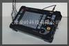 数字彩屏超声波探伤仪HUT900