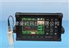 數字式超聲波探傷儀HUT-210(0-6m)