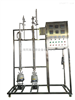 THGY3203萃取精馏实验装置|化学工程化工工艺