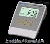 6175水质分析仪ORP测定仪6175PH/ORP计