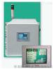 气密性检测机气密性检测设备-检漏仪