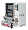 ASE150自动萃取仪价格