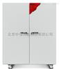 德国宾德FED400/FED720FED系列多功能烘箱