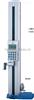 三丰518系列高度仪——高精度ASOLUTE数显