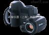 美国FLIR T420红外热像仪美国现货供应
