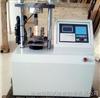 HY-10T粉煤灰砖抗压试验机系列
