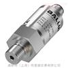 balluff巴鲁夫BSP B100-DV004-A04A1A-S4