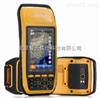易测宝 T60 GPS(亚米级 安卓操作系统安监